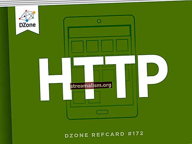 Tegyen egy egyszerű HTTP-kérést Java-ban