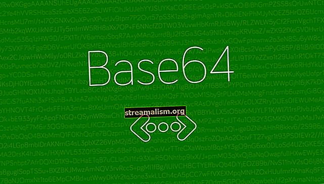Gids voor Java URL-codering / decodering