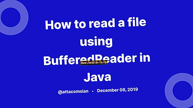 Fájl olvasása Java-ban