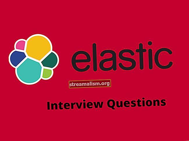 Elasticsearch upiti s proljetnim podacima