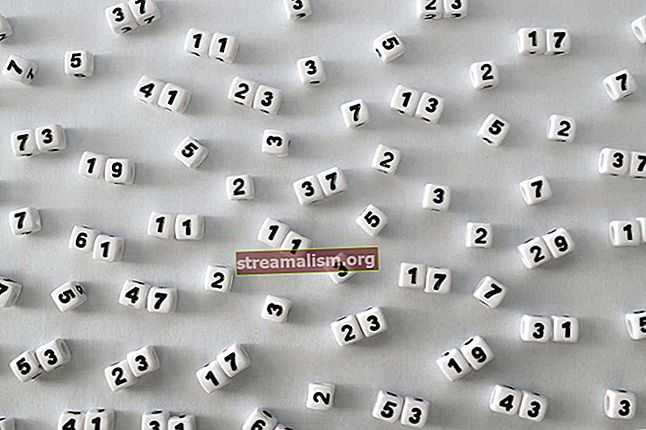 Pronađi jesu li dva broja relativno jednostavna u Javi
