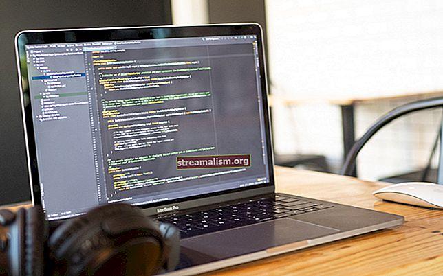 JUnit 5 for Kotlin-utviklere