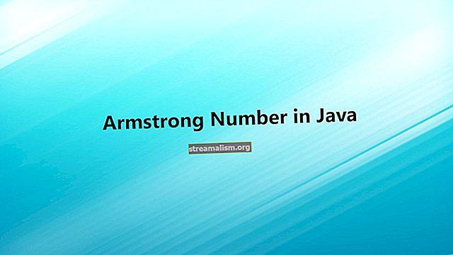 Lees en schrijf gebruikersinvoer in Java