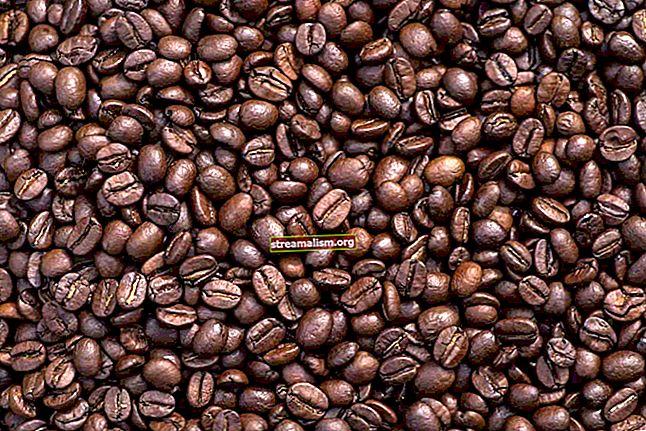 Basisprincipes van Java Bean-validatie