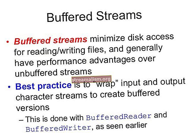 Java - Írás fájlba
