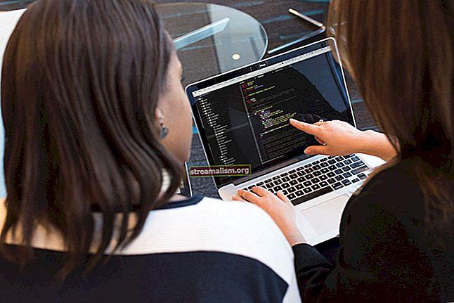 Funkcionális interfészek a Java 8-ban