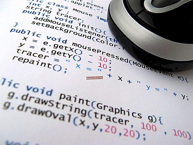Összekötő karakterláncok Java-ban