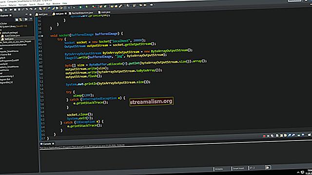 Java InputStream byte Array és ByteBuffer
