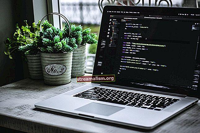 Bevezetés az Apache Commons CSV-be